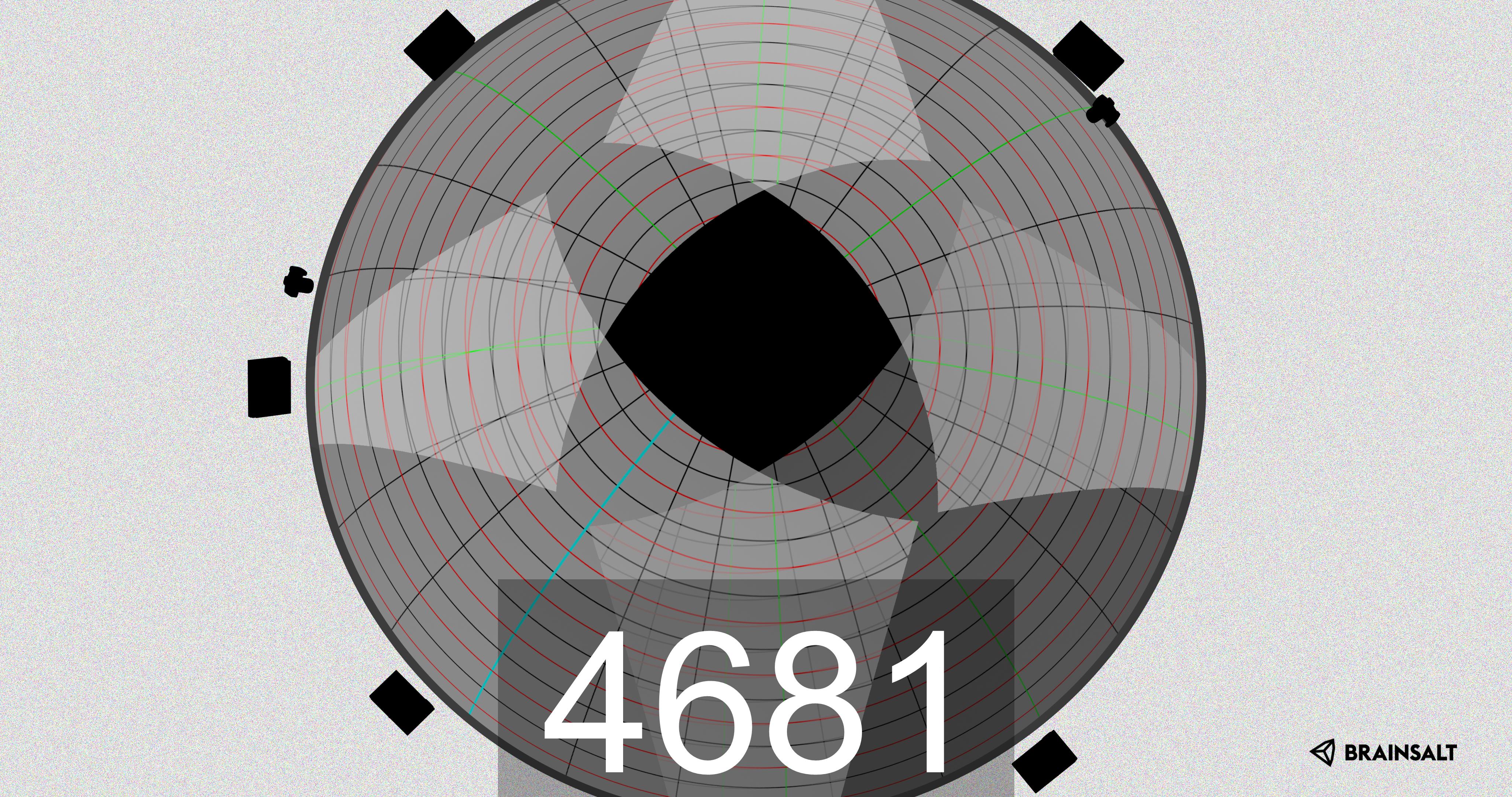 120 FPS Uncompressed 4K Video Playback